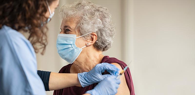 Variants Covid-19 : mutations, impacts, efficacité vaccinale